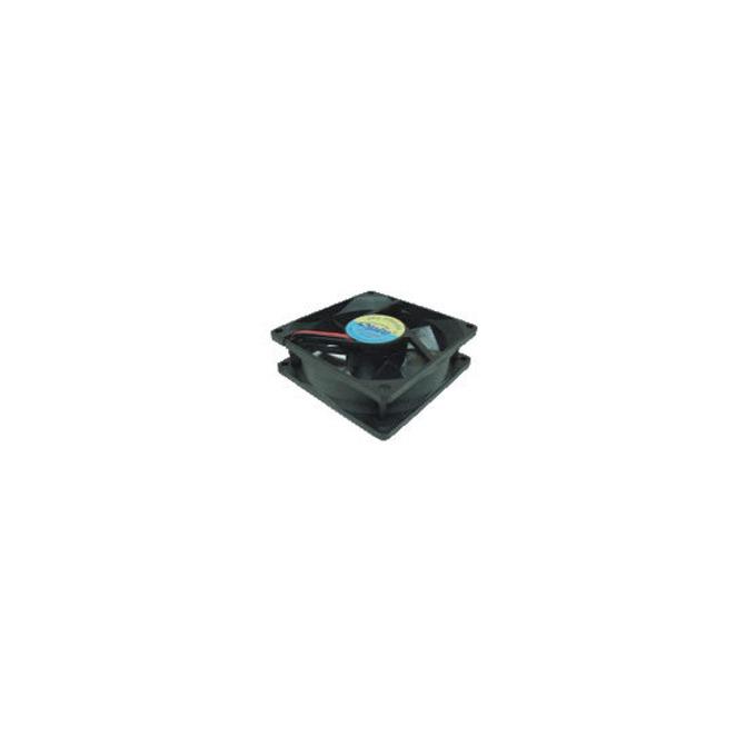 Вентилатор 80mm, Spire SP08025S1L3/4 image
