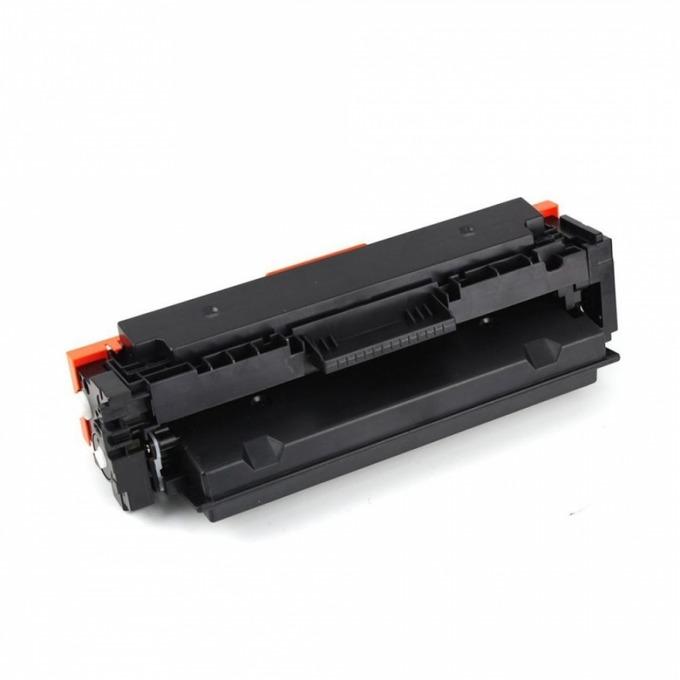 Тонер за HP LaserJet Pro 300 color M351a CF412X product