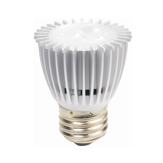 LED крушка, ORAX L1-005-E27-CW-30, E27, 5W image