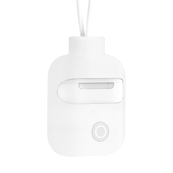 SwitchEasy ColorBuddy GS-108-40-184-12 product
