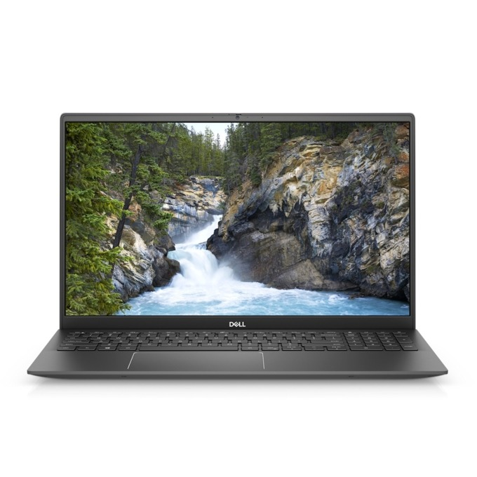 Dell Vostro 5502 N2002VN5502EMEA01_2105_UBU_FP product