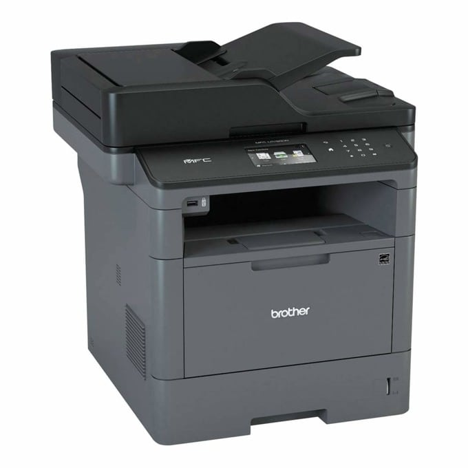 Brother MFC-L5700DN (MFCL5700DNYJ1) product