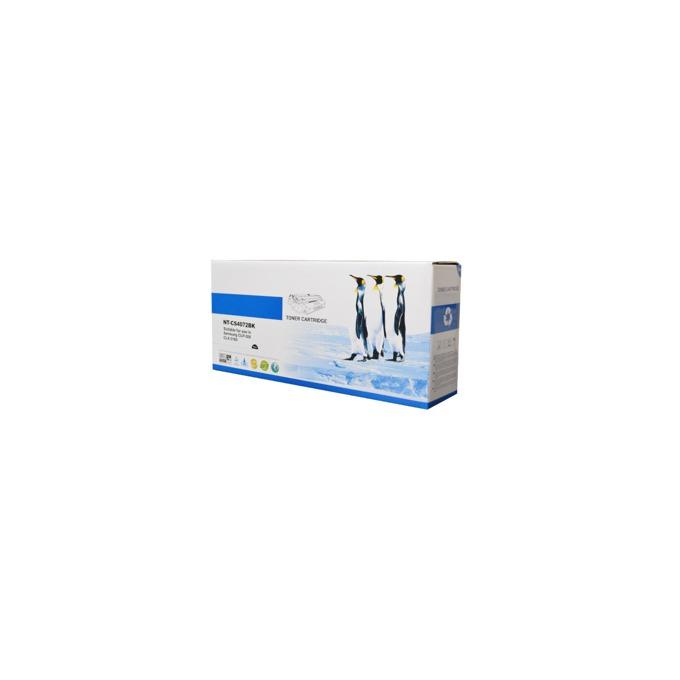 КАСЕТА ЗА XEROX Work Centre 3210/3220 - 106R01487 - Brand New - (with chip) - P№ NT-CX3210XC - G&G - Неоригинален заб.: 4100k image