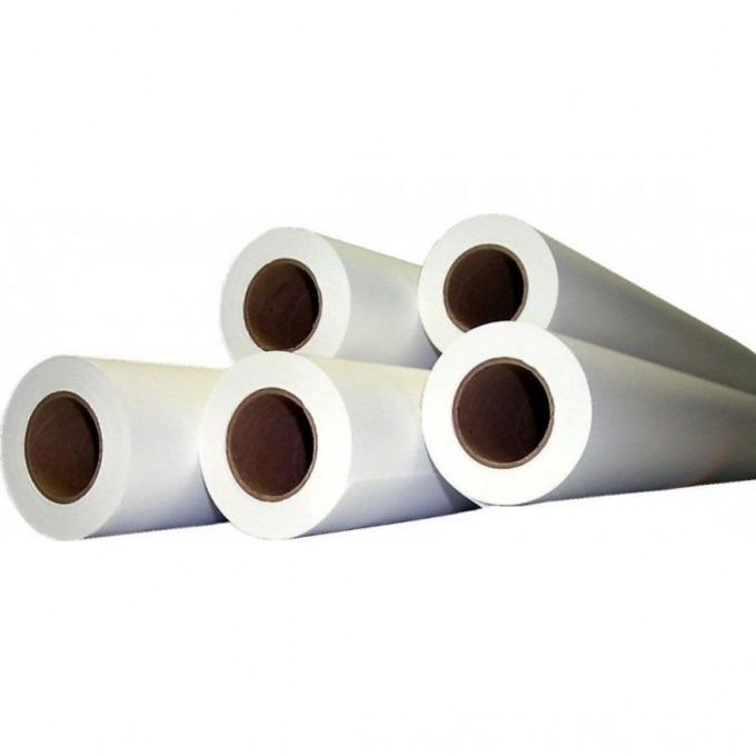 Хартия A1 80g/m2 0.594/175 бяла product