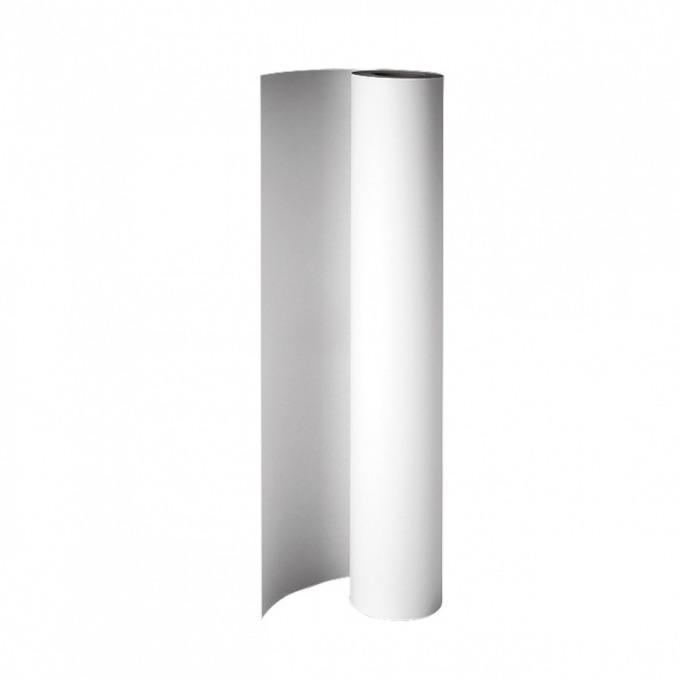 Руло A0 80 g/m2 0.914/50 M бяла