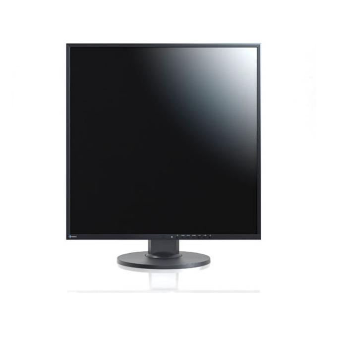 "Монитор EIZO FlexScan EV2730Q, 26.5"" (67.31 cm), IPS панел, FullHD, 5ms, 300 cd/m2, DisplayPort, DVI image"