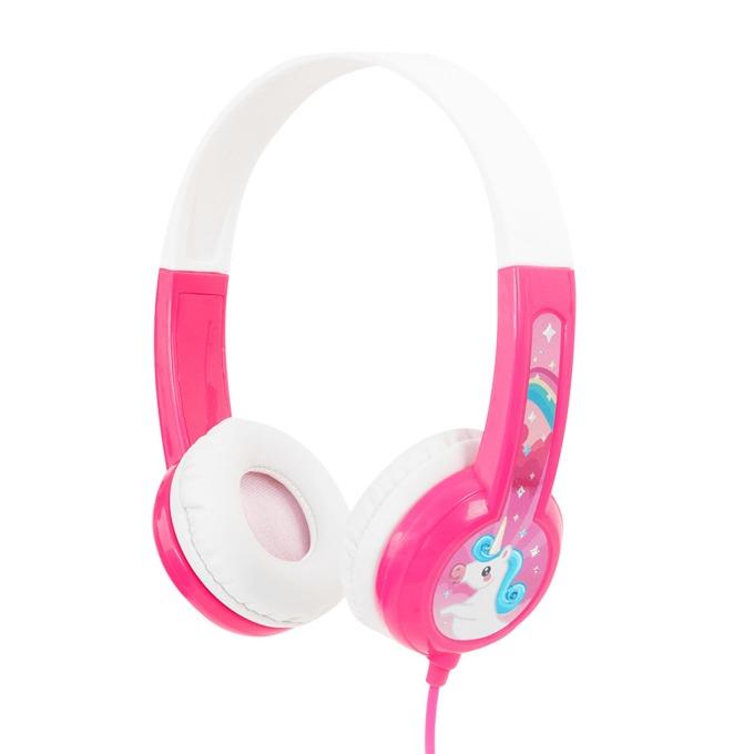 Детски слушалки BuddyPhones DISCOVER 41106 product