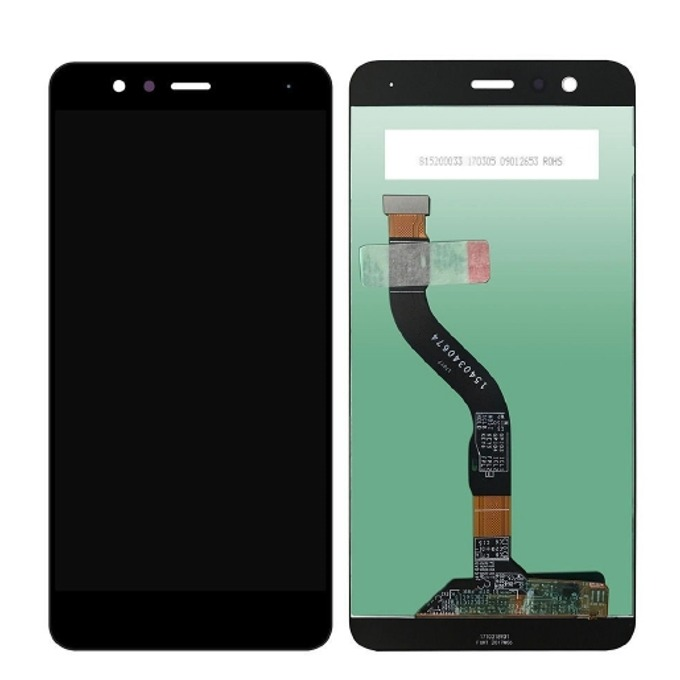 LCD Huawei P10 lite with touch 107109