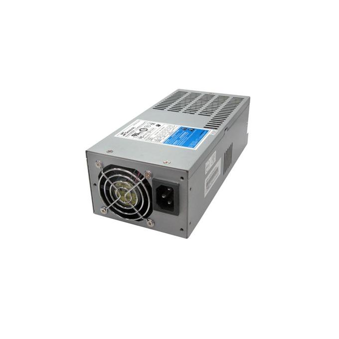 Захранване 460W Seasonic SS-460H2U, 2U, Active PFC, 80+, P4, SSI image