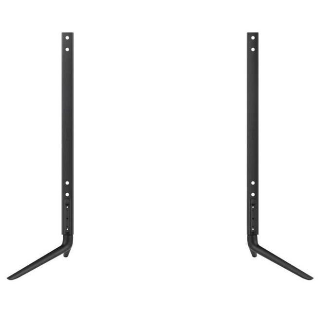 Samsung STN-L4655E