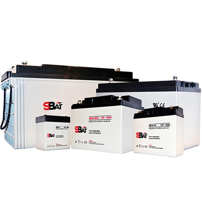 SBat SB12-5