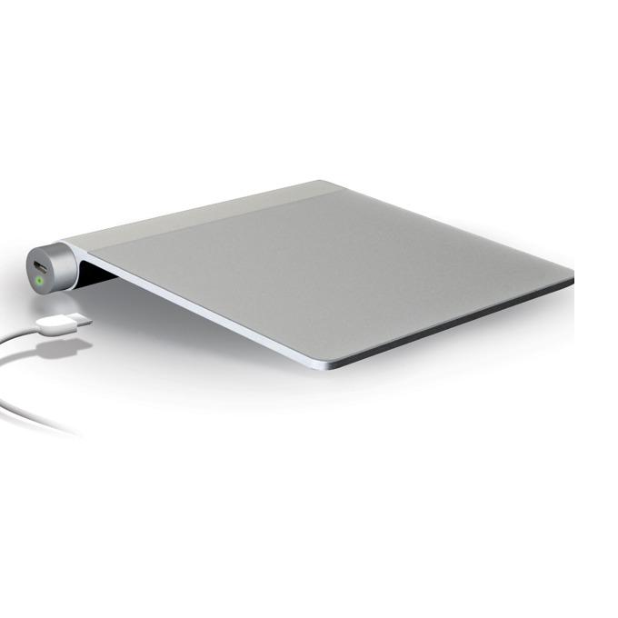 Батерия Mobee Power Bar, презареждаема, за Apple Magic Trackpad image