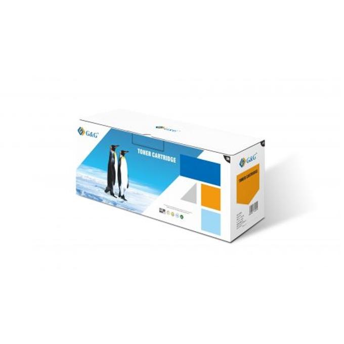 NT-CD2150XY за DELL 2150CN/2150CDN/2155CN/2155CDN product