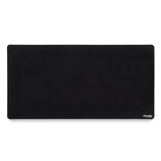 Подложка за мишка Glorious 3XL black, гейминг, черен, 1220 x 610 x 3 mm image