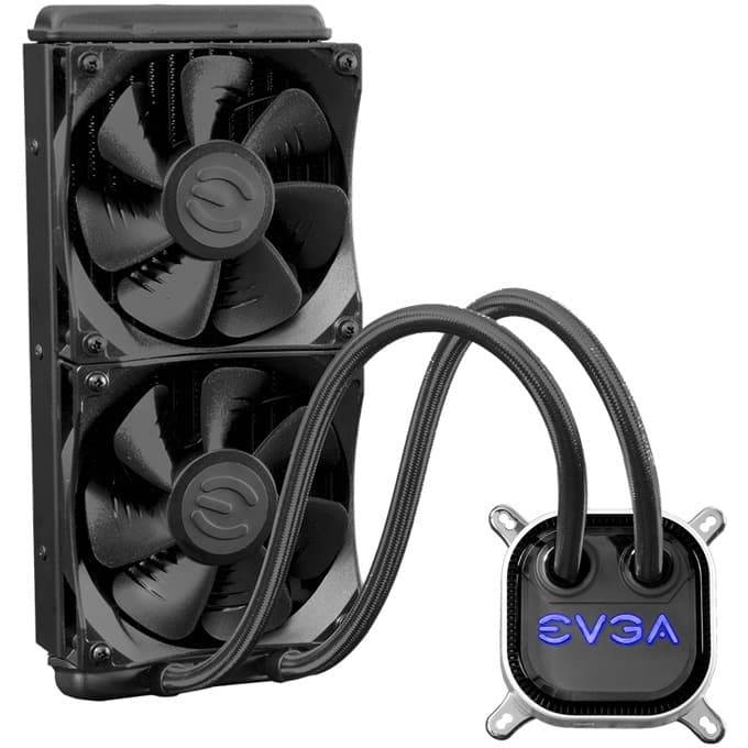 EVGA 400-HY-CL24-V1 product