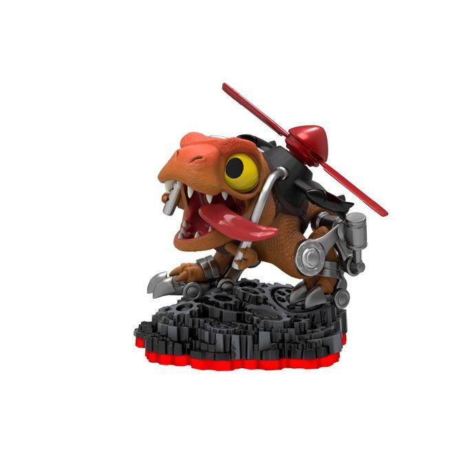 Skylanders Trap Team - Chopper product