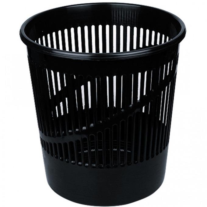 Кошче за отпадъци 12L
