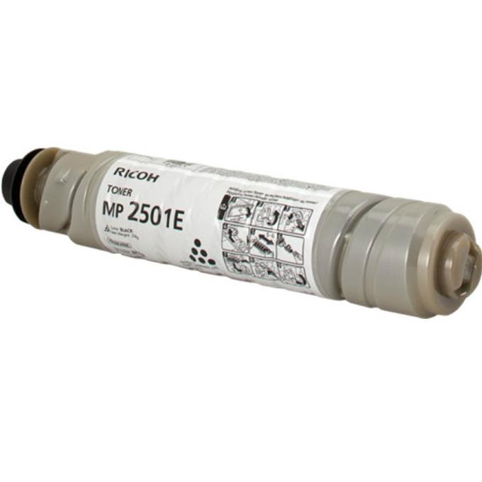 RICOH AFICIO MP2001/MP25011 - Type MP2501E product