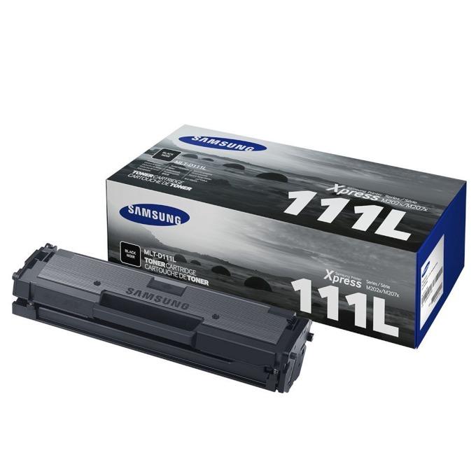 Samsung (SU799A) Black