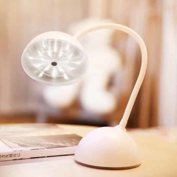 iRun Гъвкава LED лампа BTS17717