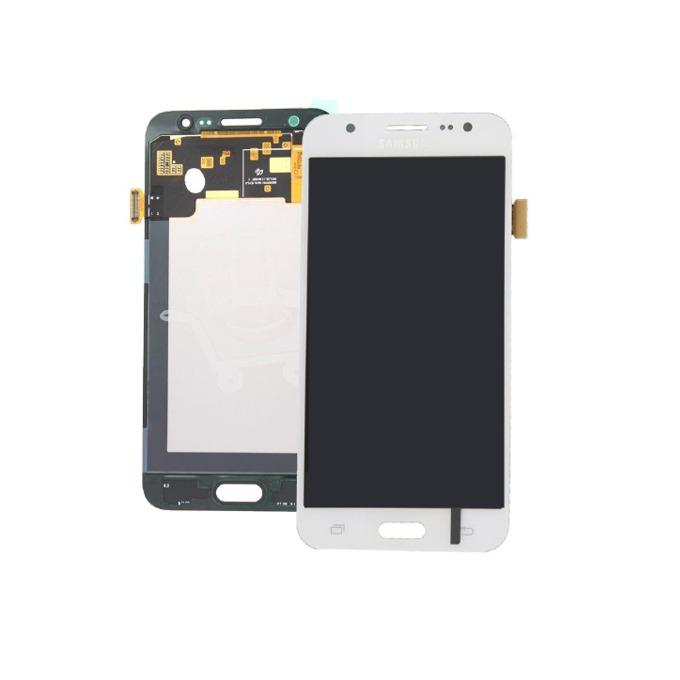 Samsung Galaxy J5 SM-J500F Original 97052
