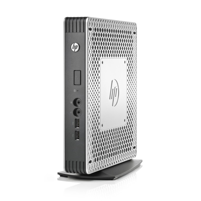 HP t610 Flexible ThinClient B8C94AA product