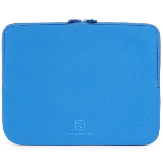 "Калъф за лаптоп TUCANO BFC1314-B, 13.3-14""(33.78-35.56cm), син image"