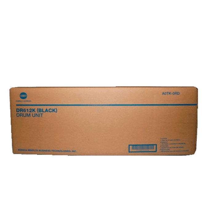 КАСЕТА ЗА KONIKA MINOLTA BIZHUB C452/C552/C652/C… product