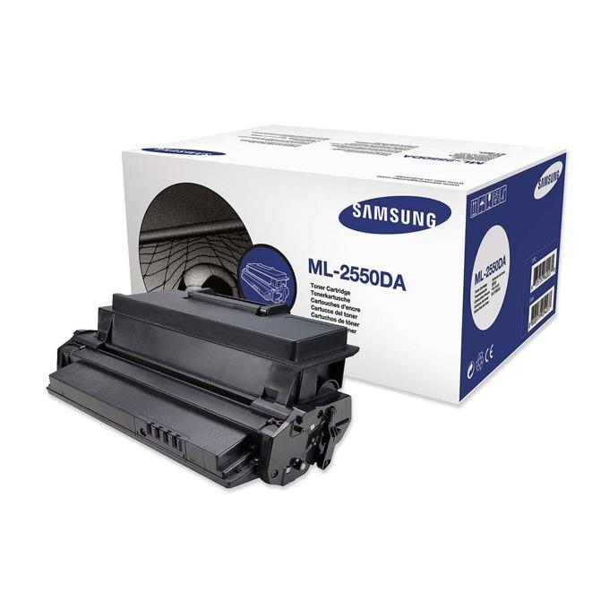 КАСЕТА ЗА SAMSUNG ML 2550/2551N/2552W product