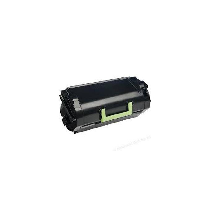 Laser Toner Lexmark for MX710de/MX710dhe/MX711de/M product