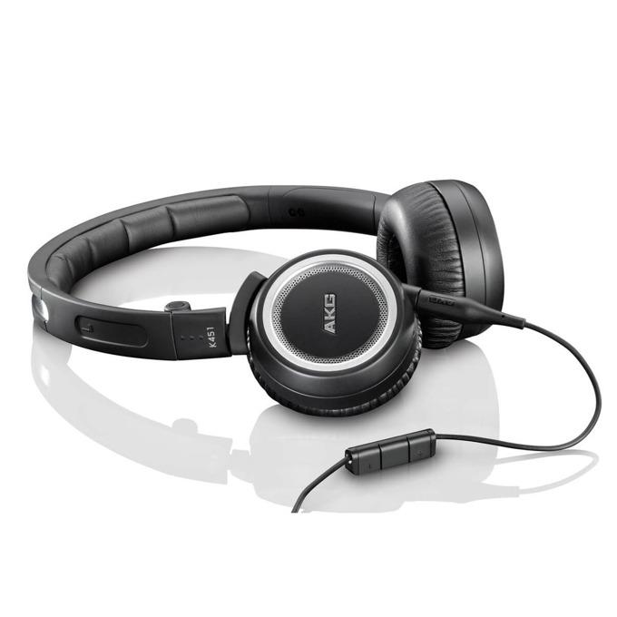AKG K451 Black product