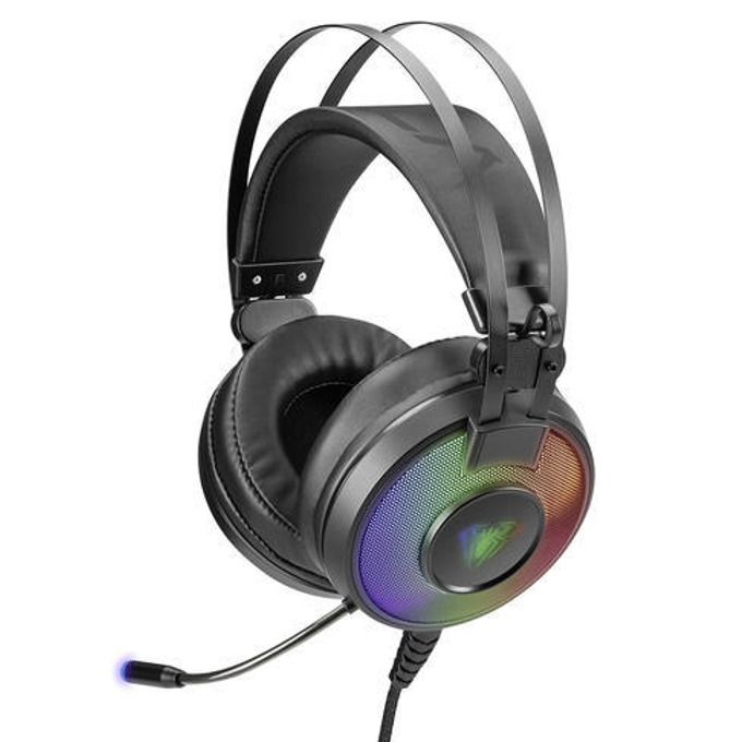 AULA Eclipse gaming headset 1315015 product