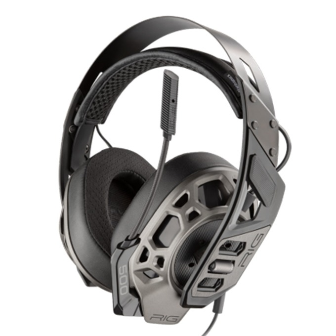 Plantronics RIG 500 PRO Special Edition 212055-05