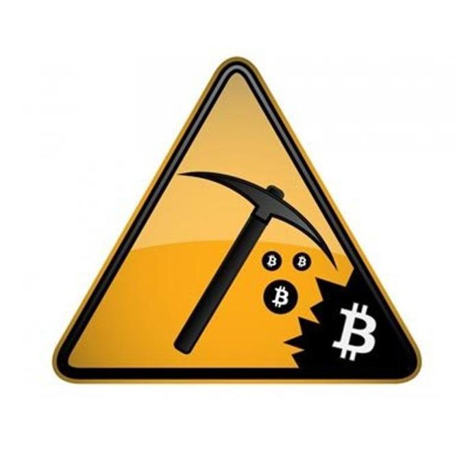 Конфигуриране и сглобяване на Mining rig система, без рамка/шаси за RIG-a image
