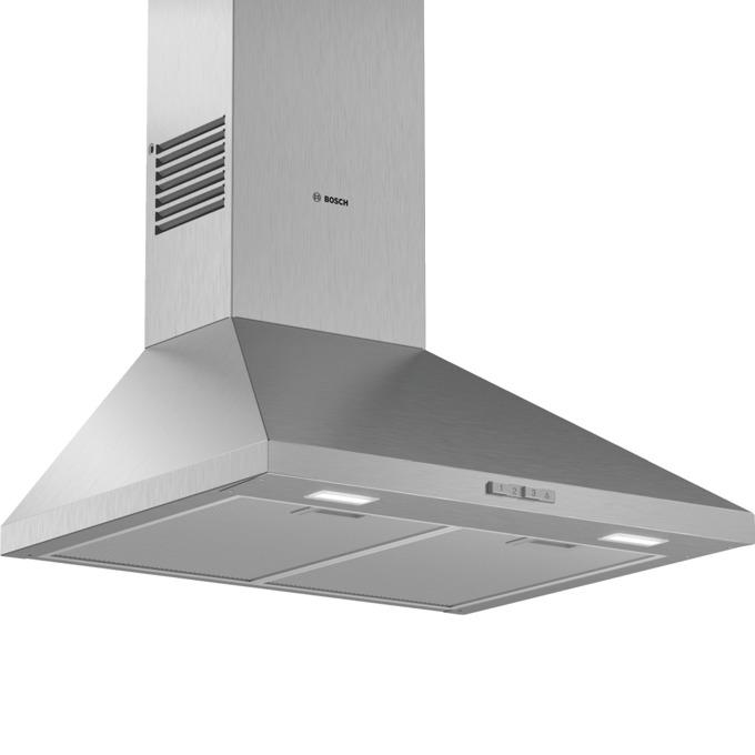 Bosch DWP66BC50 product