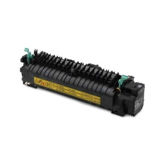 Epson (C13S053038BA) Fuser/Maintenance  product