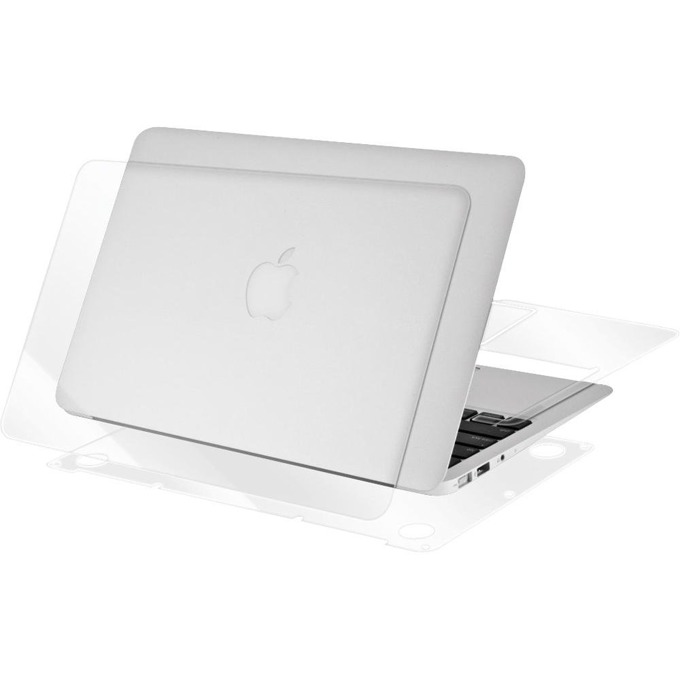 Invisible Shield Full Body за MacBook Air 11