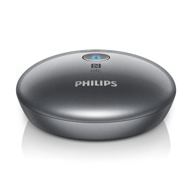 Philips AEA2700 Bluetooth Hi-Fi адаптер