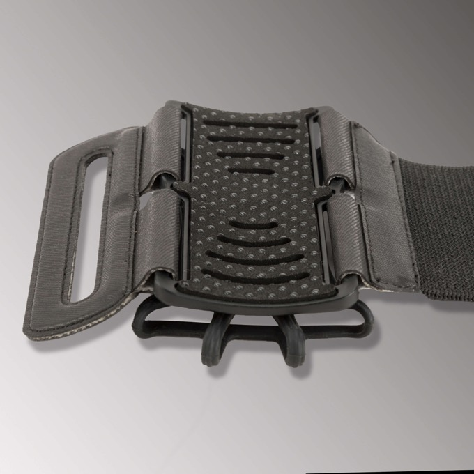 4smarts Forearm Armband 4S467064 product