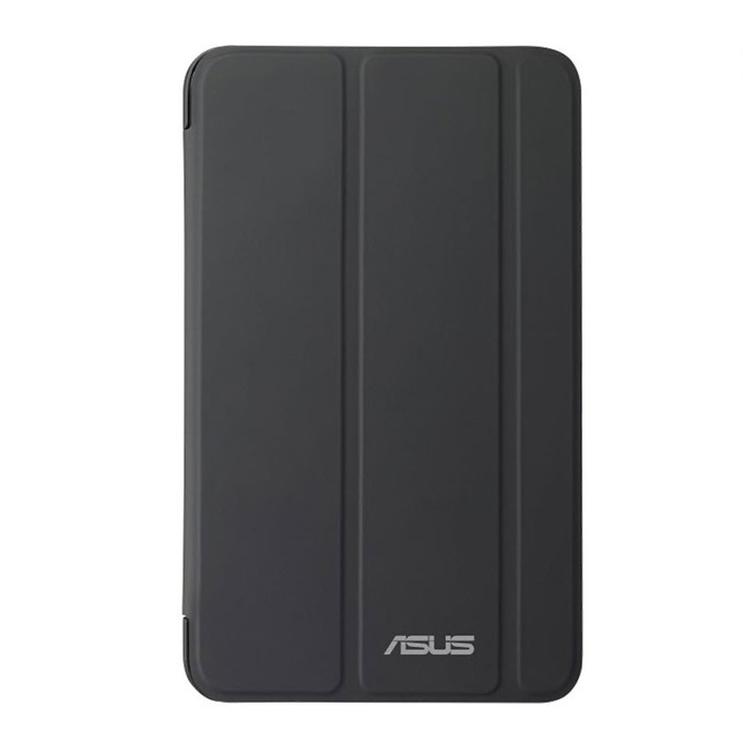 "Калъф Asus Tricover ME180A за таблет до 8"" (20.32 cm), ""бележник"", черен image"
