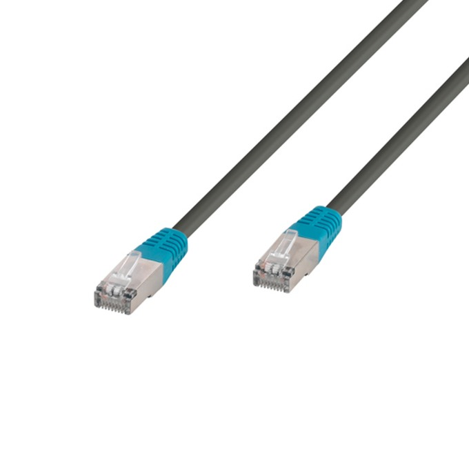 Vivanco 45912 Мрежов кабел product