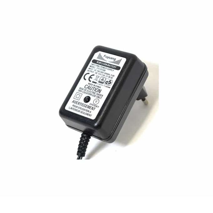 Enerpower Li-ion/ Li-pol 4S