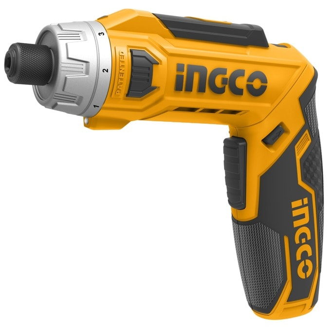 INGCO CSDLI0801