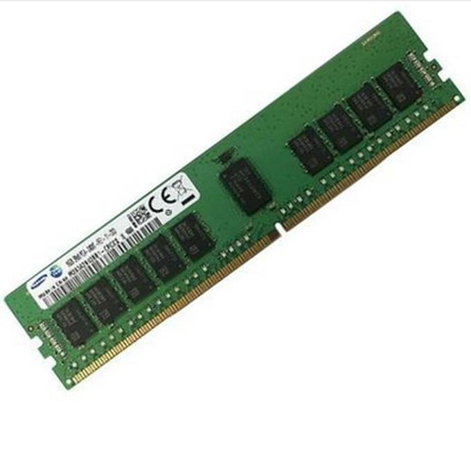 Samsung M393A2K43BB1-CRC0Q