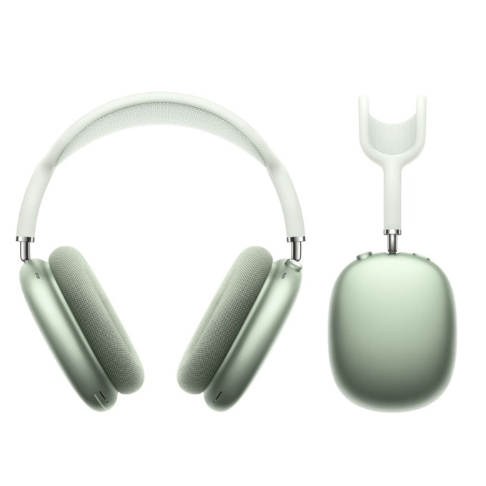 Apple AirPods Max - Green product