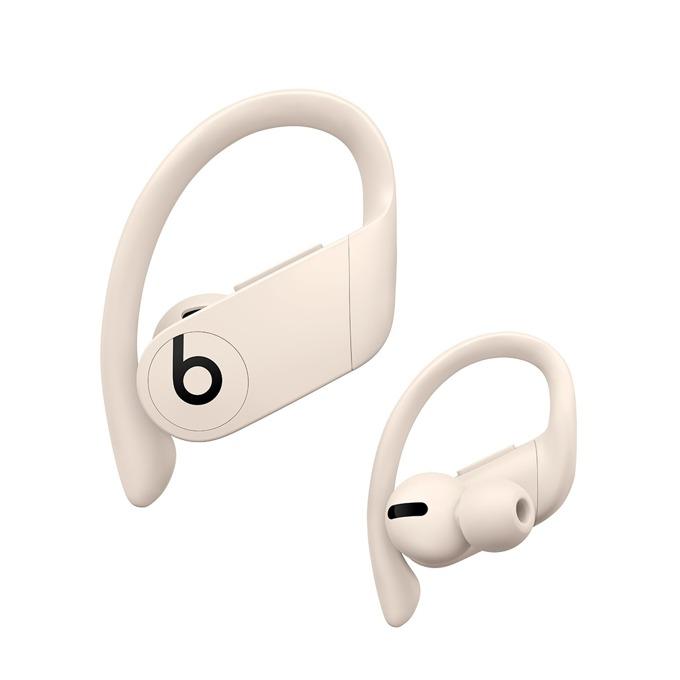 Beats Powerbeats Pro Ivory product