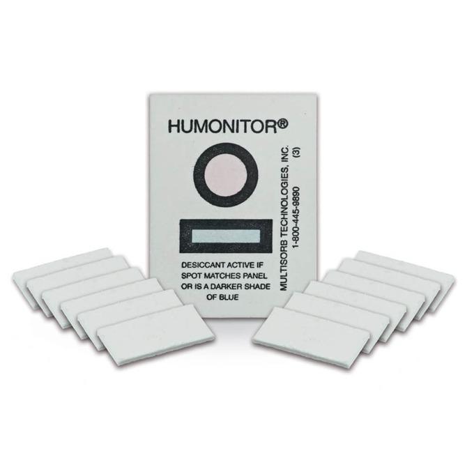 Ленти против замъгляване, GoPro Anti Fog Inserts, за всички GoPro камери image