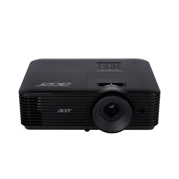 Acer X138WHP MR.JR911.00Y