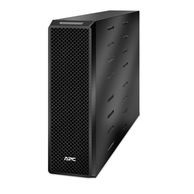 APC Smart-UPS SRT, 8kVA and 10kVA, батерия image