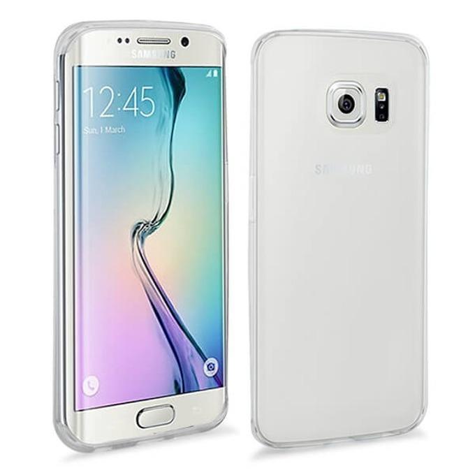 Ultra-Slim Case 23443 product